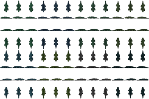 Fairy Faceset - RPG TileSet Free Curated Assets for your RPG
